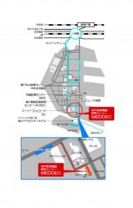 メデック地図01